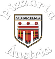 Pizzaria Áustria – Delivery
